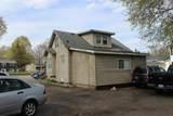 3427/3429 Michigan Avenue - Photo 3