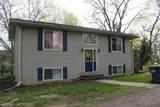3427/3429 Michigan Avenue - Photo 4
