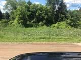 9525 Oak Grove Road - Photo 4