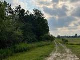 40 Acres Lakola Road - Photo 1