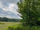 40 Acres Lakola Road - Photo 3
