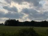 40 Acres Lakola Road - Photo 4