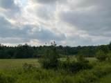 40 Acres Lakola Road - Photo 5