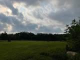 40 Acres Lakola Road - Photo 6