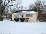 31931 Highview Ave - Photo 1