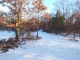 10 Branch Lane - Photo 12