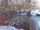 10 Branch Lane - Photo 5