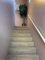 35857 Castlewood Court - Photo 5