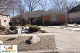 52396 Royal Forest Drive - Photo 1