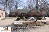 52396 Royal Forest Drive - Photo 2