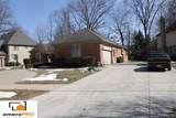 52396 Royal Forest Drive - Photo 3