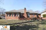 52396 Royal Forest Drive - Photo 4