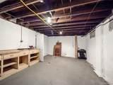 964 Kennesaw Street - Photo 49