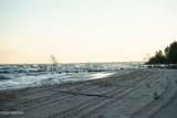 214 Acres Juniper Trail - Photo 11