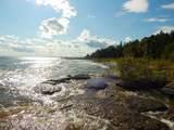 214 Acres Juniper Trail - Photo 49