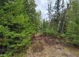 214 Acres Juniper Trail - Photo 52