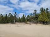 214 Acres Juniper Trail - Photo 58