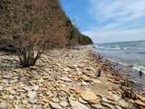 214 Acres Juniper Trail - Photo 60