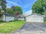52462 Twin Lakeview Drive - Photo 1