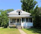 259-265 State Road - Photo 1