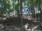 7908 Old Channel Trail - Photo 13