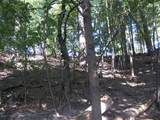 7908 Old Channel Trail - Photo 14