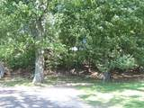 7908 Old Channel Trail - Photo 15