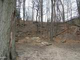 7908 Old Channel Trail - Photo 25