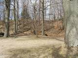 7908 Old Channel Trail - Photo 4