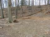 7908 Old Channel Trail - Photo 5