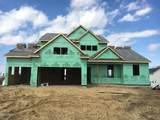 7451 Ridgeline Drive - Photo 1