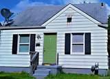 7440 Penrod Street - Photo 1