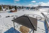 6320 Winter Rd - Photo 30