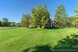 560 Saddlebrook Drive - Photo 26