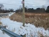 00 Norway Lake Rd Road - Photo 9