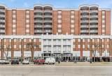411 Old Woodward Ave Unit 628 - Photo 1