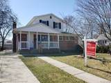 23006 Euclid Street - Photo 1