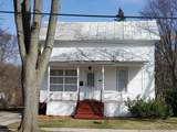 1018 Wright Street - Photo 1