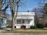 1018 Wright Street - Photo 2