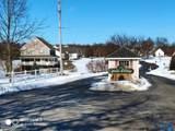 7571 Prairie Crossing Lane - Photo 61