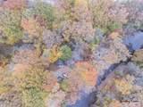 9588 New River Drive - Photo 1