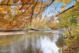 9588 New River Drive - Photo 11