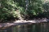 9588 New River Drive - Photo 24