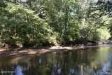 9588 New River Drive - Photo 25