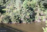9588 New River Drive - Photo 30