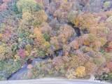 9588 New River Drive - Photo 6
