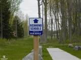 67831 Ashley Avenue - Photo 6