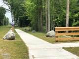 67653 Madeline Street - Photo 9