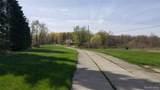 48601 11 MILE Road - Photo 1