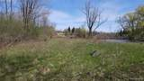 48601 11 MILE Road - Photo 30